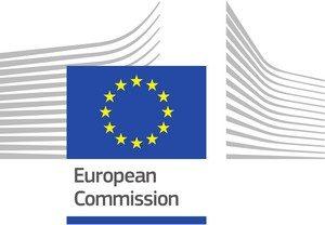 Антитръстови мерки: Европейската комисия разрешава ограничено сътрудничество между предприятия, докато трае заразата с коронавируса