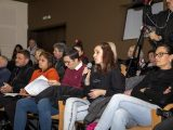 Близо 150 млн. лева е проектът за Бюджет 2020 на Община Стара Загора. Състоя се общественото му обсъждане