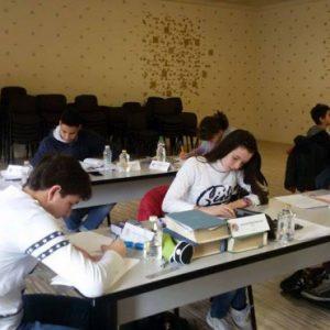 """Български успехи в руската международна математическа олимпиада """"Формула на Единството"""" с участието на 21 страни"""