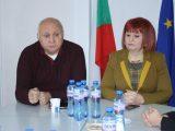 В Старозагорска област няма проблеми с водоснабдяването, увери управителят на ВиК инж. Румен Райков
