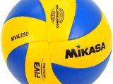 """Волейболният клуб """"Берое 2016″ с нов спонсор"""