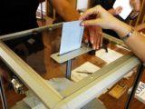 ВОЛЯ: Неграмотните и данъчните длъжници да не могат да гласуват
