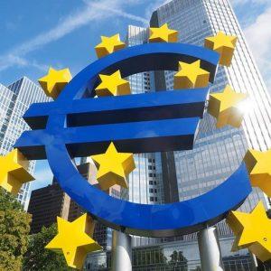 """Гражданска инициатива организира онлайн дискусия на тема """"Лев или евро – ползи и опасности от влизането в еврозоната"""""""