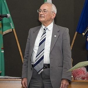 """Д-р Иван Аяров е предложен за званието """"Почетен гражданин на Стара Загора"""" – 2020 г."""