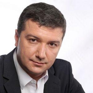 Драгомир Стойнев: Лигнитните райони в Европа трябва да станат зони с данъчни облекчения