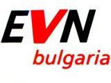 """""""ЕVN Трейдинг"""" доставя зелена енергия на Shell България"""