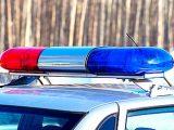 Задържаха 24-годишен старозагорец, откраднал 150 графитни вложки от 7 тролейбуса
