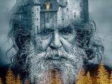 """""""Замъкът на херцога Синята брада"""" от Бела Барток с премиера на 21 февруари в Старозагорската опера"""