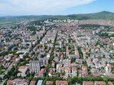 Започва кандидатстването по пилотната фаза на проекта за преход към алтернативни форми за отопление на домакинствата в Стара Загора