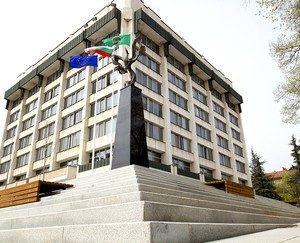 И тази година децата в Стара Загора ще пътуват безплатно на 1 юни