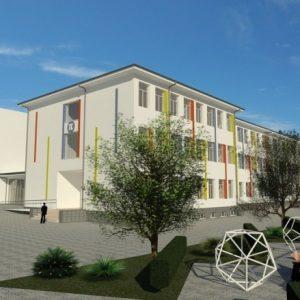 Идват парите от МОН за новата ПГ по компютърни науки и за детска градина в Стара Загора