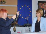 Казанлък: Кмет и съветници се заклеха на тържествена сесия на новия Общински съвет