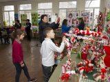 Канят за участие в конкурс за мартеници в Стара Загора