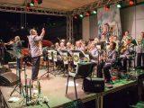 Концерт с песните на Стинг в Старозагорската опера на 31 януари и 1 февруари