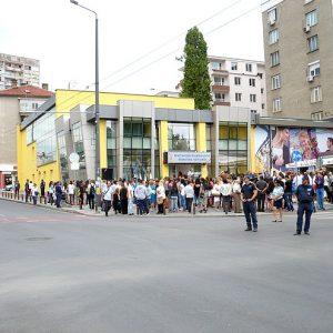 Международният младежки център в Стара Загора ще представи публичен отчет за дейността си