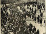 Навършват се 142 години от повторното освобождение на Стара Загора през 1878 г.