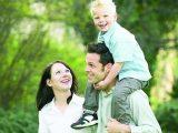 Обучение на кандидати за приемни родители са проведе с град Стара Загора