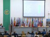 Общинският съвет в Стара Загора определи съставите и ръководствата на 12 постоянни комисии