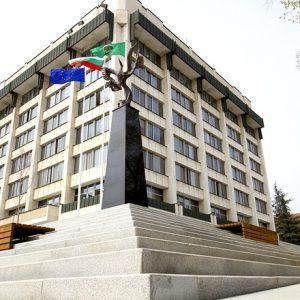 Отменят се още от въведените допълнителни противоепидемични мерки в Стара Загора
