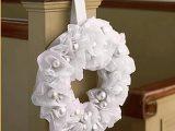 Очаква се повишен интерес за сватби на атрактивната дата 10.10.2020 година в Стара Загора