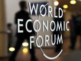 Премиерът Борисов ще участва в Годишната среща на Световния икономически форум в Давос