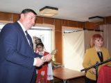 Първи тържествени заседания на новите общински съвети в Мъглиж и Николаево