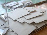 Разпределение на мандатите в Общински съвет – Стара Загора, 2019-2023 г.