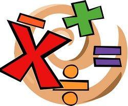 Регламент за организиране и провеждане на Втори национален конкурс за учители и студенти за разработки на теми за извънкласна работа по математика за ученици от 2 до 12 клас