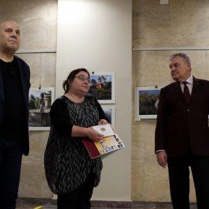 Румен Петков в Стара Загора – против предложението на ВМРО да се определи 24 май като ден на българската просвета, писменост и култура, а не на славянската