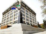 С тържествена сесия започват новия си мандат кметът и общинските съветници в Стара Загора