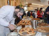 """Специални видове хляб ще дегустират посетителите на тазгодишния фестивал """"Хляб и Вино 2019"""" в Стара Загора"""