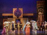 Старозагорската опера обявява прослушване за Детско-юношеската студия за опера и балет