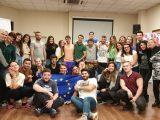 Старозагорски организации си партнират в обучение на младежи