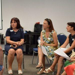 """Училищата от Старозагорско могат да обучат безплатно екипите си с програмата """"Училища за пример"""""""