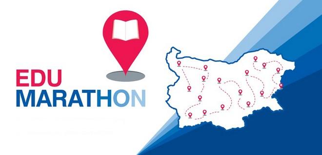 edumarathon