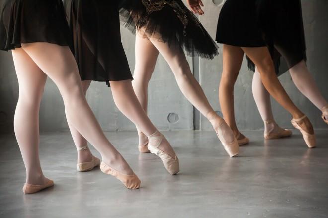 adult-ballet-