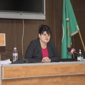 73 точки влизат в дневния ред на априлското заседание на Общински съвет Стара Загора