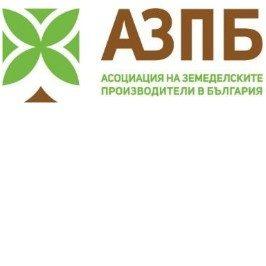 Асоциацията на земеделските производители: Приетите от правителството специални мерки в земеделието са глътка въздух за сектора