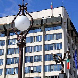 В Община Стара Загора очакват предложения за Културния календар за 2022 година