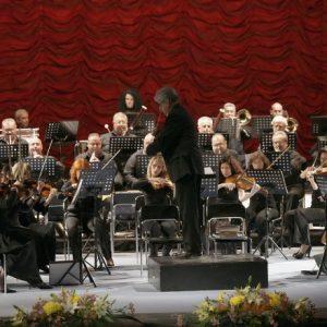 """Годишен концерт на НУМСИ """"Христина Морфова"""" на 7 май в Стара Загора"""