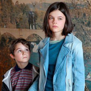 """Девет заглавия ще се състезават в конкурсната програма на кинофестивала """"Златната липа"""" 2021"""