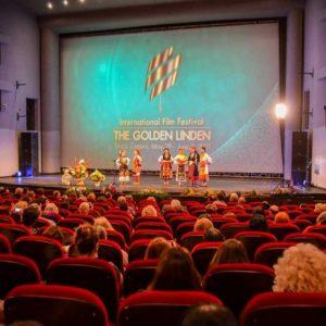 """Днес: Церемония по награждаване на отличените филми и закриване на """"Златната липа"""" 2021"""