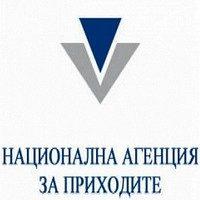 Над 8 100 фирми са поискали подкрепа с оборотен капитал за 115 млн. лв.
