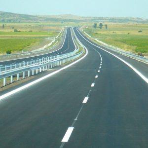 """Наесен започва ремонт на близо 50 км от АМ """"Тракия"""" между Чирпан и Стара Загора"""