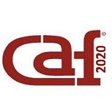 """Община Стара Загора приключи етап по проект """"Въвеждане на общата рамка за оценка CAF в администрациите"""""""