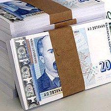 Ръст на приходите в НАП с над 914 млн. лв. към 28 април