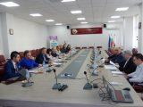 Силни бизнесмени и доказани учени влизат в новото Настоятелство на Тракийския университет
