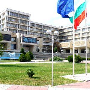 Тракийският университет ще проведе предварителни онлайн изпити на английски език за чуждестранни кандидатстуденти
