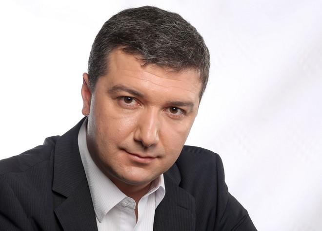 _Dragomir Stoinev 660