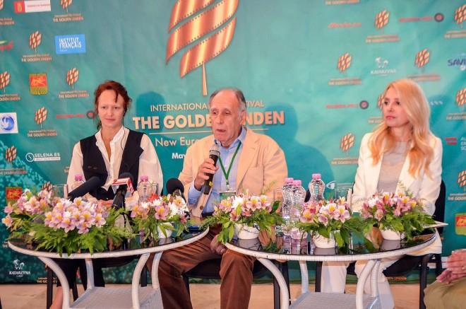 Пресконференция-наградени-филми-2021-2-WEB